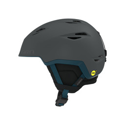 GIRO Grid Spherical Helmet 2021/2022
