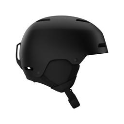 GIRO Ledge Fit System Mips Helmet 2020/2021