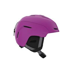 GIRO Neo Jr. MIPS Helmet 2021/2022