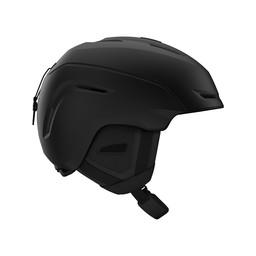 GIRO Neo MIPS Helmet 2021/2022