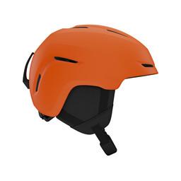 GIRO Spur Mips Helmet 2021/2022