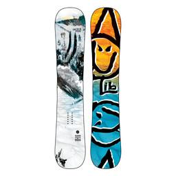 LIB-TECH Box Scratcher Snowboard 2021/2022