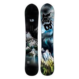 LIB-TECH Skunk Ape Snowboard 2021/2022