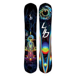 LIB-TECH T Rice Pro Snowboard 2021/2022