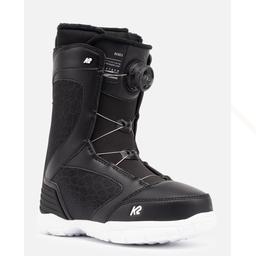 K2 Benes Womens Snowboard Boot 2021/2022