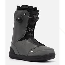 K2 Boundary Snowboard Boot 2021/2022