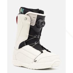 K2 Haven Womens Snowboard Boot 2021/2022