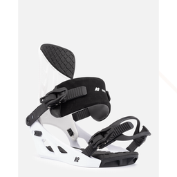 K2 Indy Snowboard Binding 2021/2022