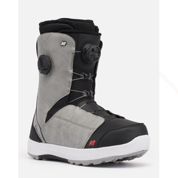 K2 Kinsley Clicker X HB Snowboard Boot 2021/2022