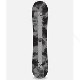 K2 Lil Mini Junior Snowboard 2021/2022