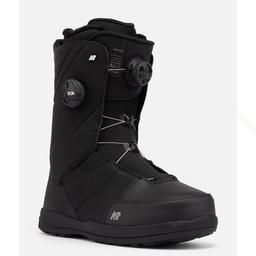 K2 Maysis Snowboard Boot 2021/2022