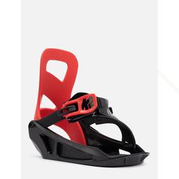 K2 Mini Turbo Junior Snowboard Binding 2021/2022