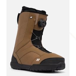 K2 Raider Snowboard Boot 2021/2022