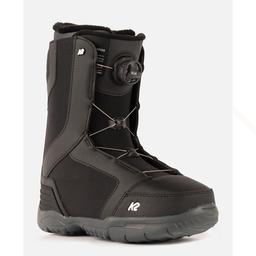K2 Rosko Snowboard Boot 2021/2022