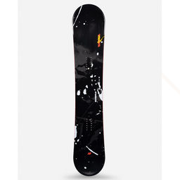 K2 Standard Snowboard 2021/2022
