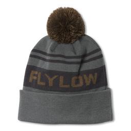 FLYLOW OG Pom Hat 2021/2022
