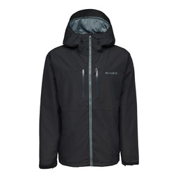 FLYLOW Roswell Jacket 2021/2022