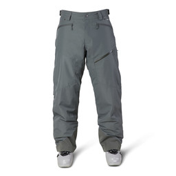 FLYLOW Snowman Insulated Pant 2021/2022