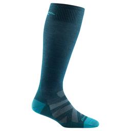 DARN TOUGH RFL OTA Ultra-Lightweight Womens Sock (8008) 2021/2022
