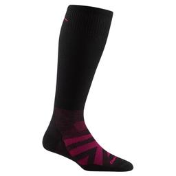 DARN TOUGH RFL Thermolite OTA Ultra-Lightweight Womens Sock (8029) 2021/2022