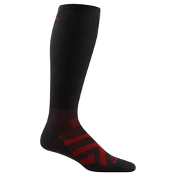 DARN TOUGH RFL Thermolite OTC Ultra-Lightweight Sock (8019) 2021/2022