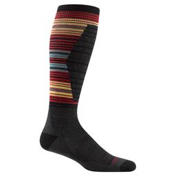 DARN TOUGH Backwood OTC Lightweight With Cushion Sock (8016) 2021/2022