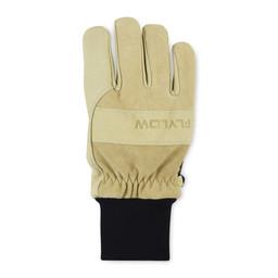 FLYLOW Ridge Glove JM 2021/2022