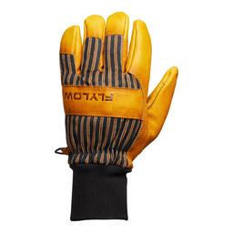 FLYLOW Tough Guy Glove 2021/2022