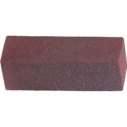 SWIX Hard Rubber Stone 2021/2022