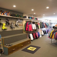 Additional Products and Services Are Available at our Retail Location