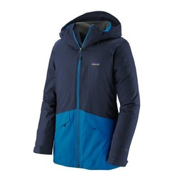 PATAGONIA Insulated Snowbelle Womens Jacket 2021/2022