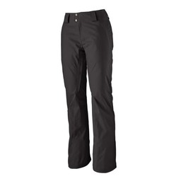 PATAGONIA Insulated Snowbelle Womens Pants 2021/2022