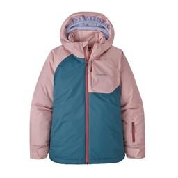 PATAGONIA Snowbelle Junior Jacket 2021/2022