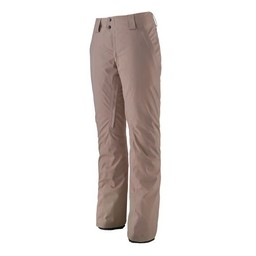 PATAGONIA Snowbelle Stretch Womens Pants 2021/2022