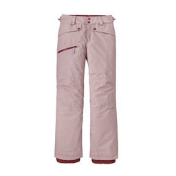 PATAGONIA Snowbelle Youth Pants  2021/2022