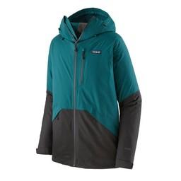 PATAGONIA Snowshot Jacket 2021/2022