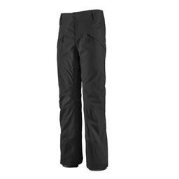 PATAGONIA Snowshot Pants  2021/2022