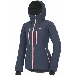 PICTURE ORGANIC Pluma Womens Jacket 2021/2022