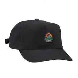 COAL The North Hat 2021/2022
