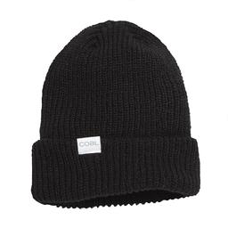 COAL The Stanley Hat 2021/2022