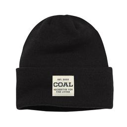 COAL The Uniform Mid Beanie 2021/2022