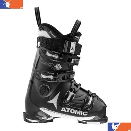 ATOMIC HAWX PRIME 80 WOMENS' SKI BOOT 2017/2018