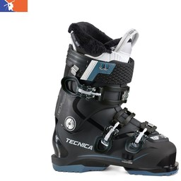 Tecnica TEN.2 65 C.A. WOMENS' SKI BOOT 2017/2018