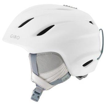 GIRO Era Womens' Helmet 2017/2018