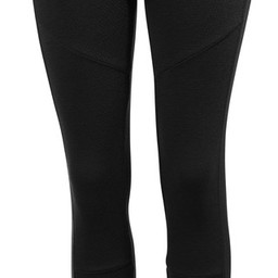 HELLY HANSEN LIFA MERINO WOMENS PANT BASELAYER
