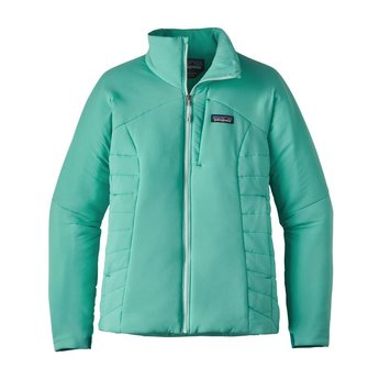 PATAGONIA NANO-AIR WOMENS' JACKET 2017/2018