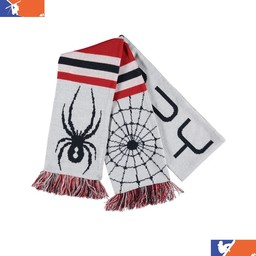 SPYDER ICE BOX SCARF 2017/2018