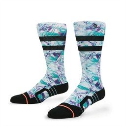 STANCE TYPHOON K JUNIOR SOCK 2017/2018