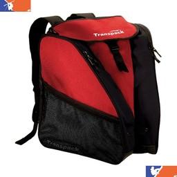 TRANSPACK XT1 BOOT BAG 2016/2017