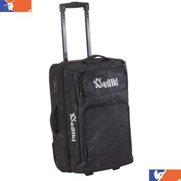 "VOLKL 21"" CARRY ON BOOT BAG"